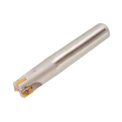 APKT 1604-L300 SAPLI TARAMA by messhop.com