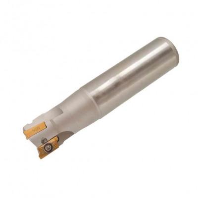 APXT 1003-L200 SAPLI TARAMA by messhop.com