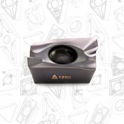 ADKT-1505-PDR
