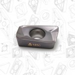 APCT-113508PDR by messhop.com