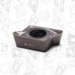 APXT-1003-PDR