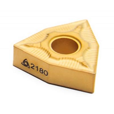 WNMG 080408-NR1 by messhop.com