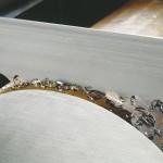MARATHON M42 -G54 ŞERİT TESTERE by messhop.com